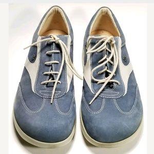 Finn Comfort Finnamic Recife Sneakers